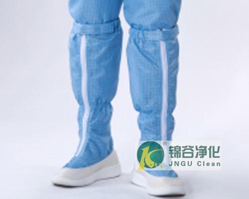 PU/PVC/SPU浅口套鞋
